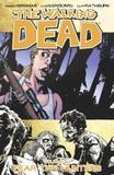 The Walking Dead 11 - Image comics