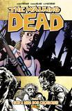The Walking Dead: Sob A Mira Dos Caçadores - Vol. 11