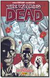 The Walking Dead - Vol. 01 - Panini