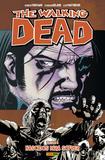 The Walking Dead Vol. 08: Nascidos Para Sofrer