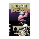 The walking dead - vol 7 - panini - Panini comics