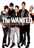 The Wanted: Nossa história, do nosso jeito - Record