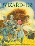 The Wizard of Oz - Simon  schuster