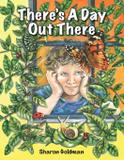 There's a Day Out There - Toolywoo publishing