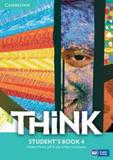 Think 4 - Students Book - Cambridge