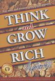 Think And Grow Rich - Cdg edições e publicações