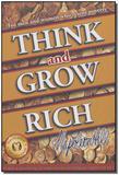 Think And Grow Rich - Cdg edicoes e publicacoes