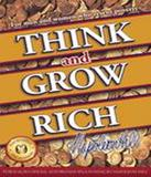 Think And Grow Rich - Citadel