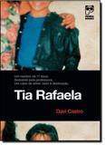 Tia Rafaela - Panda books / original
