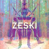 Tiago Iorc - Zeski - CD - Som livre