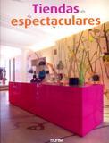 Tiendas espectaculares - Instituto monsa