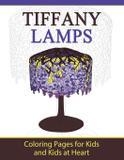 Tiffany Lamps - Blue ivy press, llc