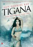 Tigana - A Voz Da Vinganca - Vol 02 - Saida de emergencia
