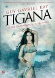 Tigana, v.2 - a voz da vingança - Editora saida de emergencia ltda