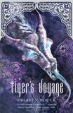 TigerS Saga, V.3 - TigerS Voyage - Hodder  stoughton
