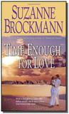 Time enough for love - Random house