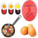Timer temporizador de ovo cozido cozimento egg termometro culinario - Gimp