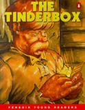 Tinderbox - Longman penguin (pearson)