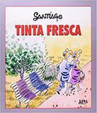 Tinta Fresca - Lpm