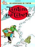 Tintim no tibete