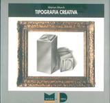 Tipografia Creativa - Gustavo gili