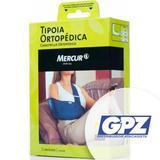 Tipoia Ortopédica Mercur - GG