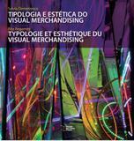 Tipologia e Estética do Visual Merchandising - Estação das letras