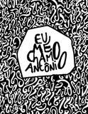Livro - Eu me chamo Antônio