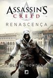 Livro - Assassin's Creed: Renascença