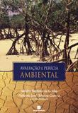 Livro - Avaliação e perícia ambiental