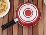 Omeleteira Brinox Antiaderente 18cm - Garlic 7991/371