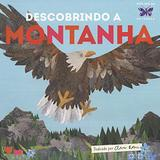 Livro - Descobrindo a montanha