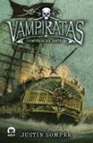 Livro - Vampiratas: Império da noite (Vol. 5)