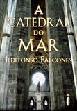 Livro - A catedral do mar