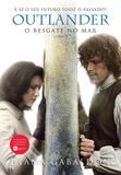 Livro - Outlander: o resgate no mar