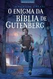 Livro - O enigma da Bíblia de Gutenberg