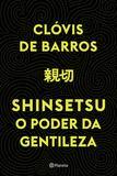 Livro - Shinsetsu