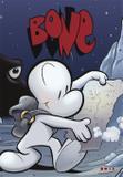 Livro - Bone 1
