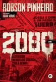 Livro - 2080 : Livro 1