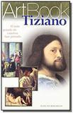 Tiziano - Electa