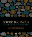 Todo Da Lingua, O - Parabola