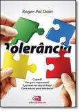 Tolerancia - Contexto
