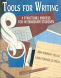 Tools for writing - Cengage elt