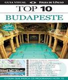 Top 10 - Budapeste - 2 Ed - Publifolha