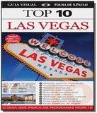 Top 10: las vegas - Publifolha