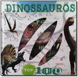 Top 100 Dinossauros - Girassol 2 - filial
