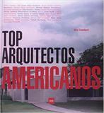 Top Arquitectos Americanos - Atrium