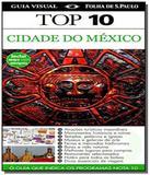 Top  cidade do mexico - Publifolha