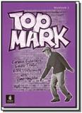 Top mark 2 workbook - Pearson