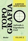 Topografia - Editora blucher
